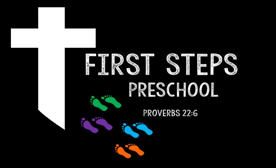 First Steps Preschool